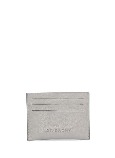 Givenchy Kartlık Gri